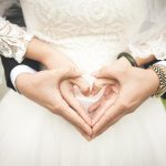How To Reduce Your Stress Levels Before The Wedding
