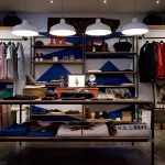 Guidelines When Starting a Clothing Store